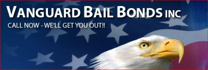 Vanguard Bail Bonds image 0