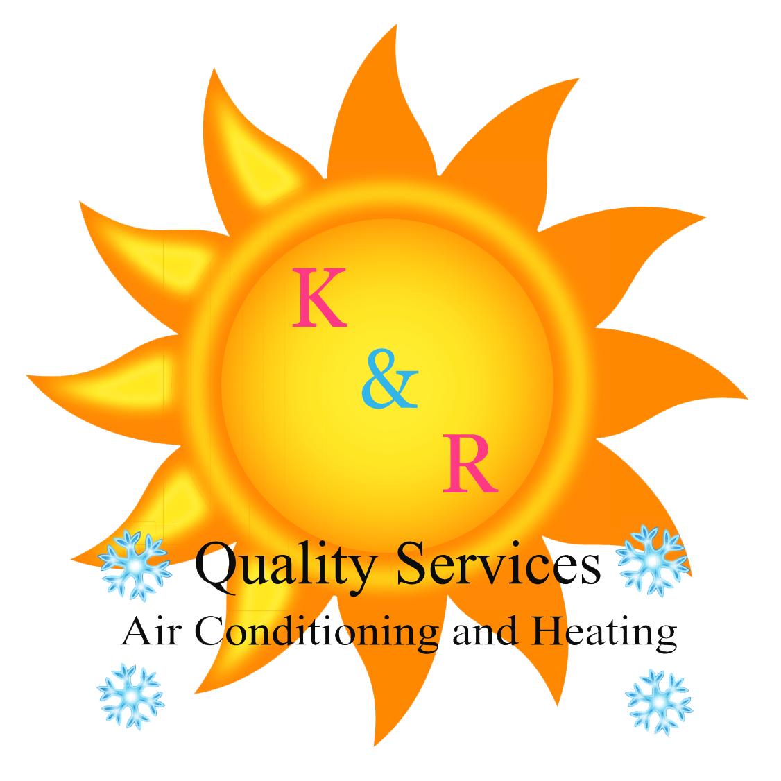 K & R Quality Services, LLC image 7