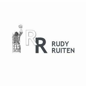 Logo Rudy Ruiten