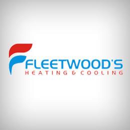 Fleetwood's Heating - Bloomingdale, MI - Heating & Air Conditioning