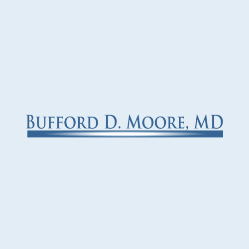 Moore, Bufford D. MD