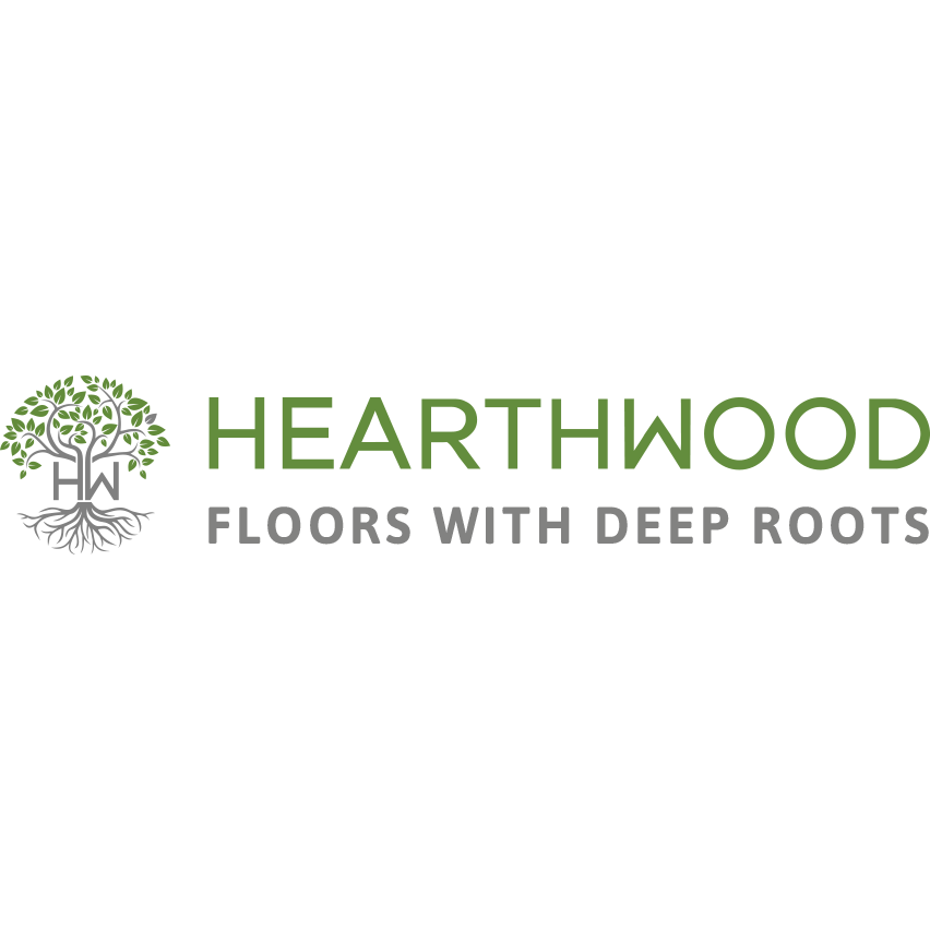 Hearthwood Floors image 0