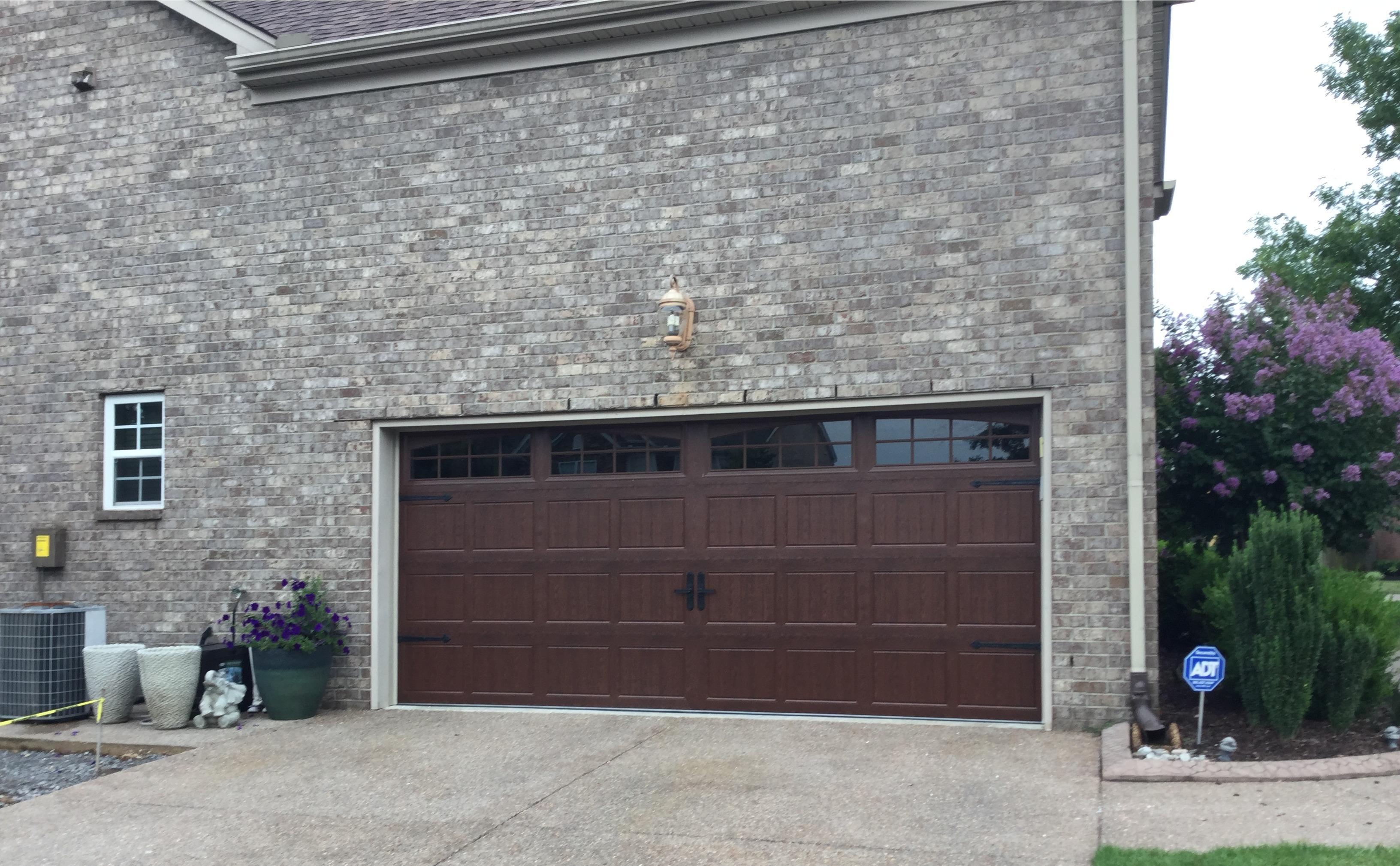 Cornerstone Door Company, LLC 3397 Old Franklin Rd Antioch, TN Contractors Garage  Doors   MapQuest