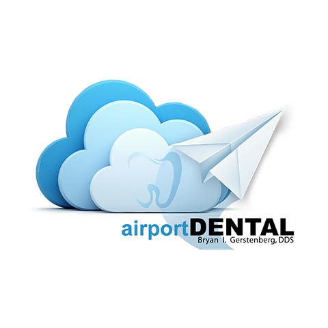 Airport Dental
