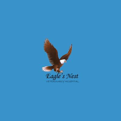 Eagle's Nest Veterinary Hospital