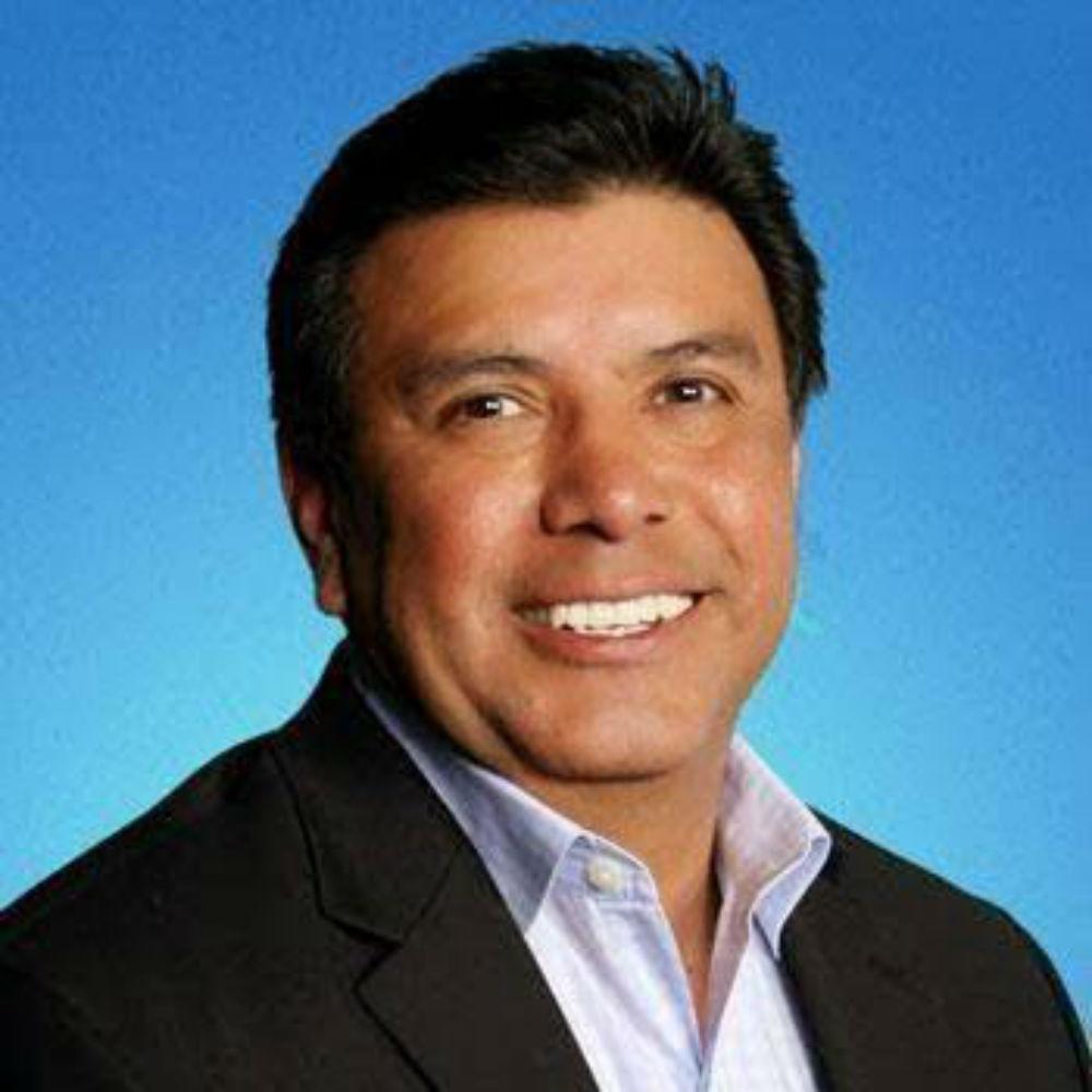 Allstate Insurance Agent: Mario J Morales