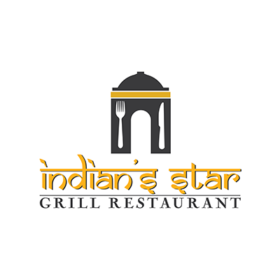 Indians Star Grill image 7