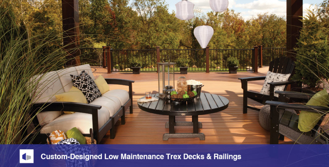 Benchmark Building Services