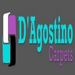 D'Agostino Carpets - Ambler, PA - Tile Contractors & Shops