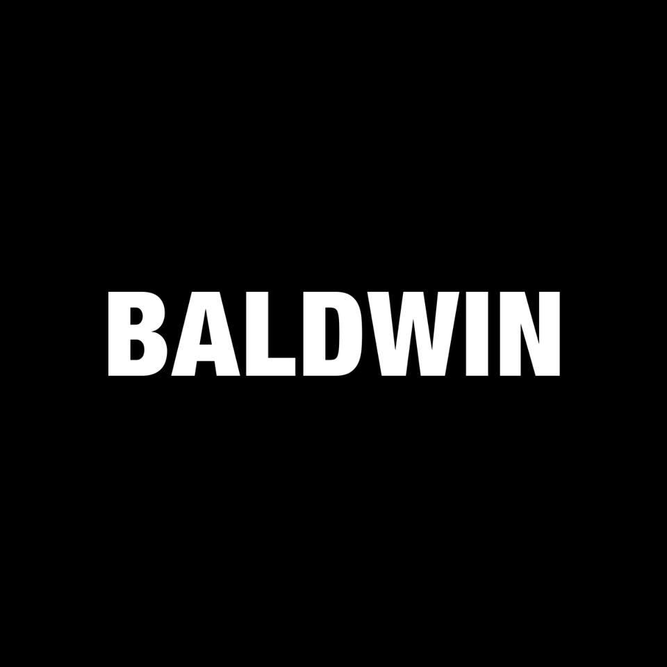 Baldwin New York