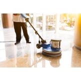 Jackson Janitorial Service