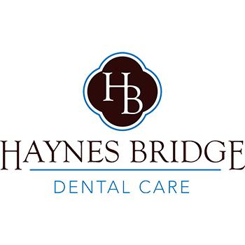 Haynes Bridge Dental Care
