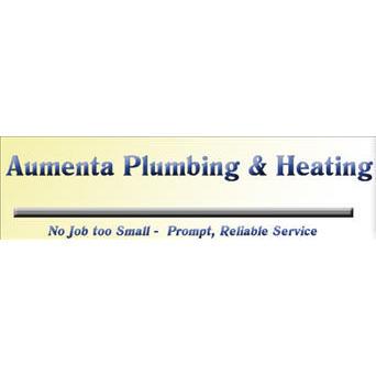 Aumenta Plumbing & Heating Co.