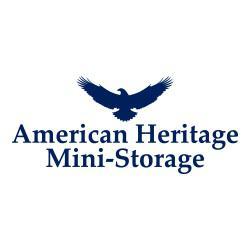 American Heritage Mini-Storage image 1