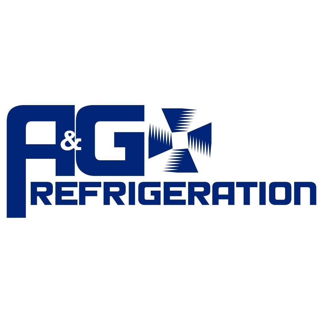 A&G Refrigeration