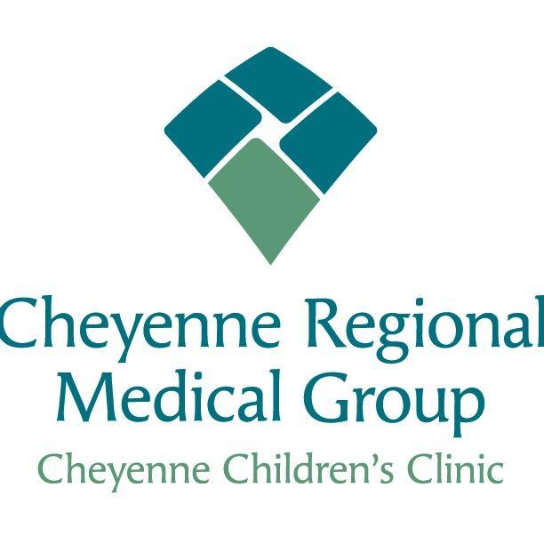 Basu Hiregoudar, MD - Cheyenne Children's Clinic