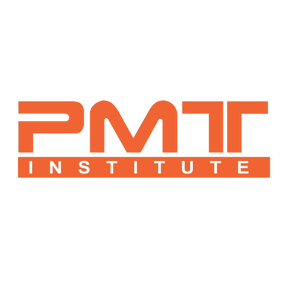PMTI - Headquarters