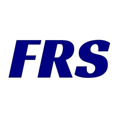 Fitzgerald Restoration Services