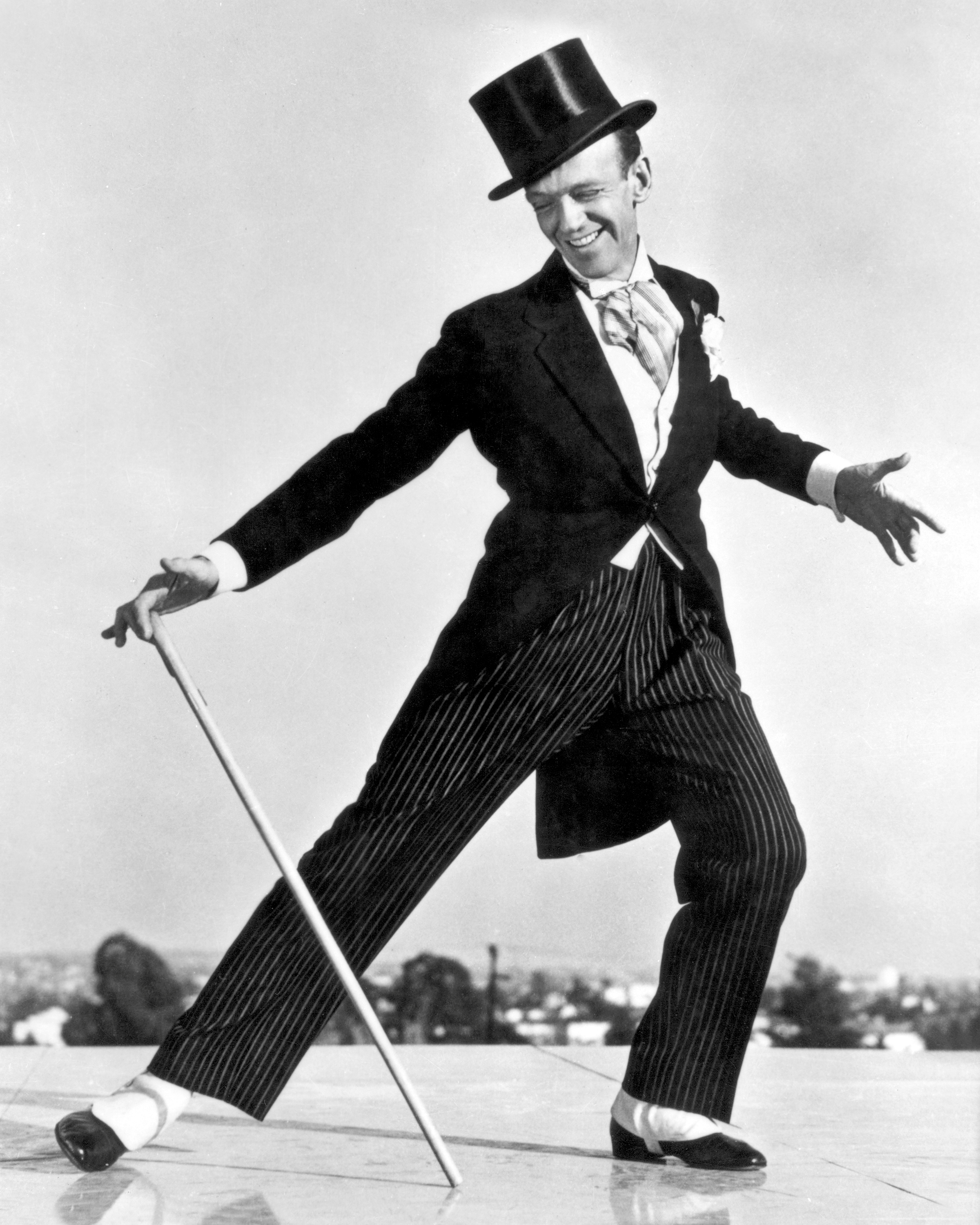 Fred Astaire Dance Studios Scottsdale Phone 480 473 0388
