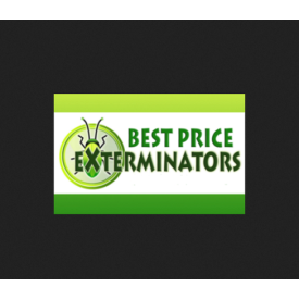 Best Price Exterminators