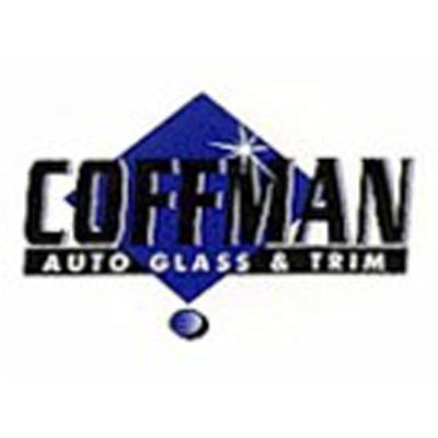 Coffman Auto Glass & Trim