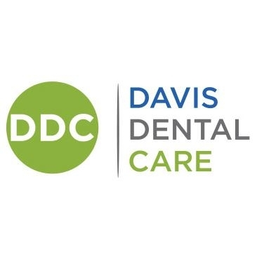 Davis Dental Care