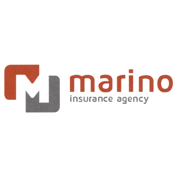 Marino Agency Inc.