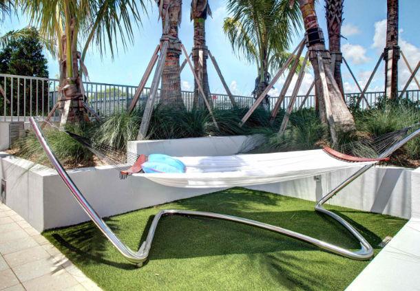 Residence Inn by Marriott Miami Beach Surfside image 7