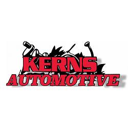 Kerns Automotive