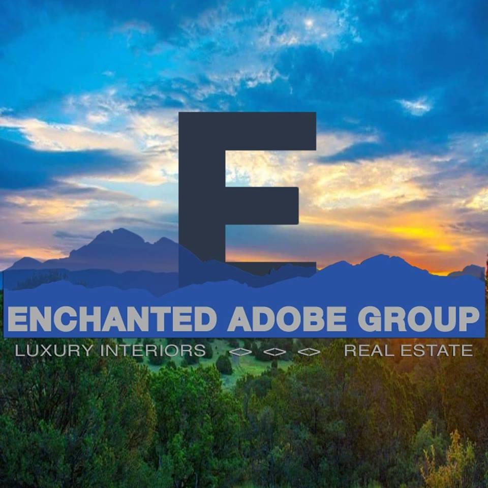 Enchanted Adobe Group, Luxury Interiors | Real Estate