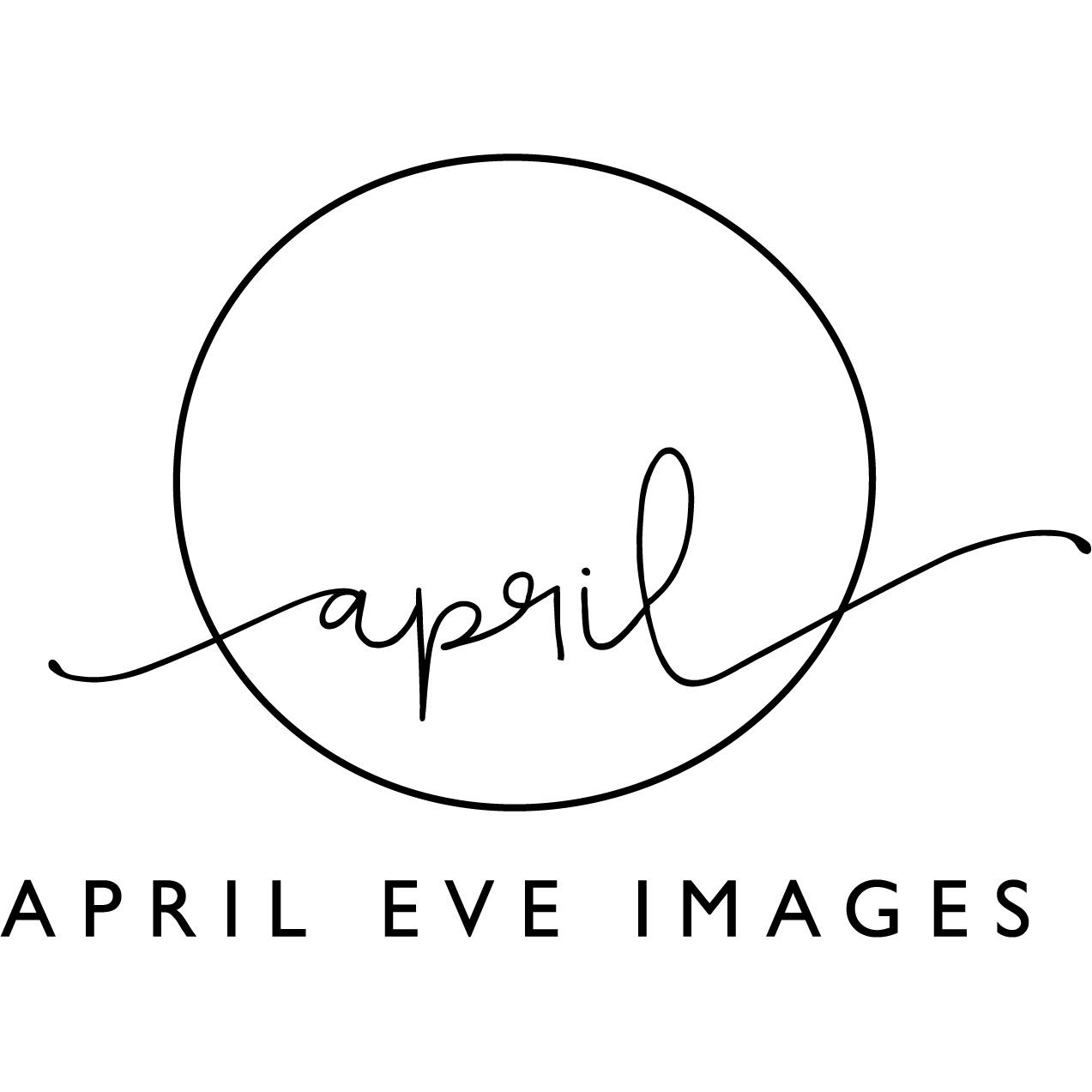 April Eve Images- Personal Brand Photographer
