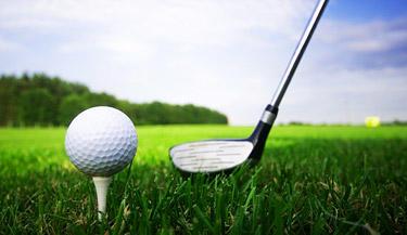 Juniper Golf Course image 2