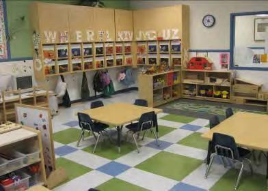Rogers KinderCare image 10