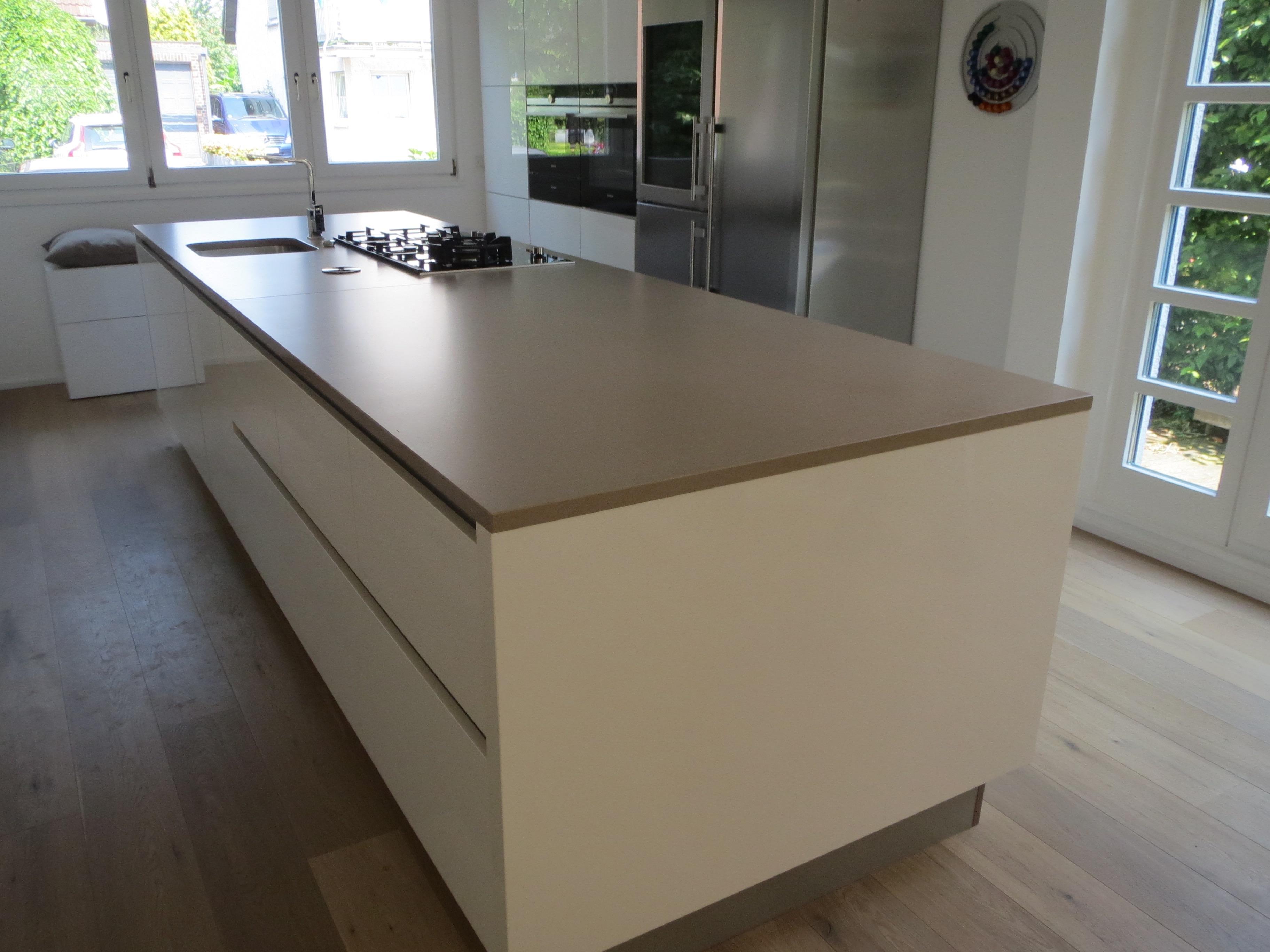 natursteinzentrale gmbh steinhauer willich deutschland tel 021548147. Black Bedroom Furniture Sets. Home Design Ideas