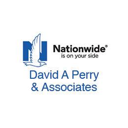 David A Perry & Associates - Nationwide Insurance