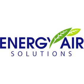 Energy Air Solutions image 0