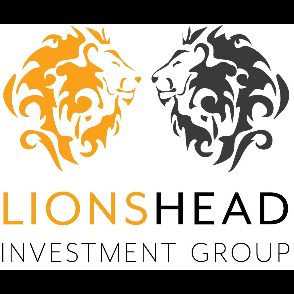 Lionshead Investment Group image 0