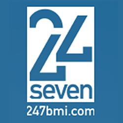 24/7 Building Maintenance, Inc.