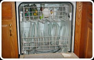 Bob's Appliance Repair Co. image 0