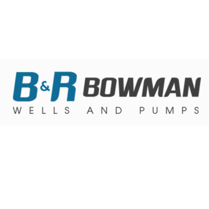B & R Bowman Wells & Pumps image 6