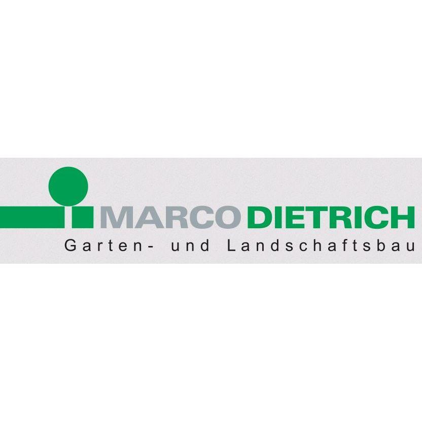 baywa ag w rzburg getreide vertrieb agrar w rzburg friedrich koenig stra e 1. Black Bedroom Furniture Sets. Home Design Ideas
