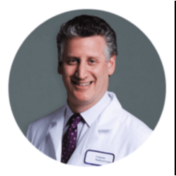 The Refractive Laser Specialists of New York: Laurence T. D. Sperber, M.D.