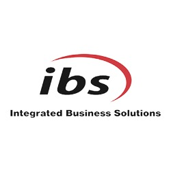 Integrated Business Solutions, Inc.