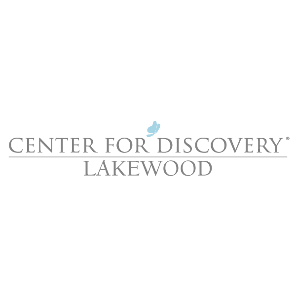 Center For Discovery | Lakewood Residential Treatment image 0