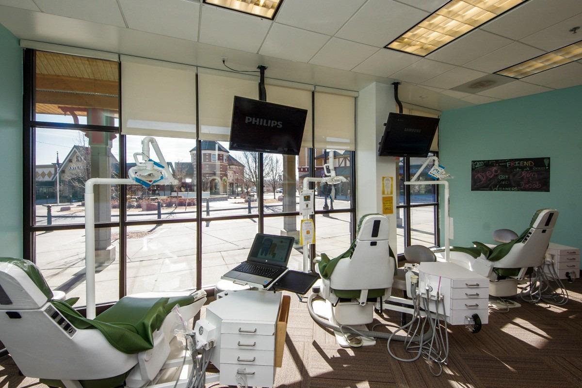 Walnut Creek Dental Group and Orthodontics image 7