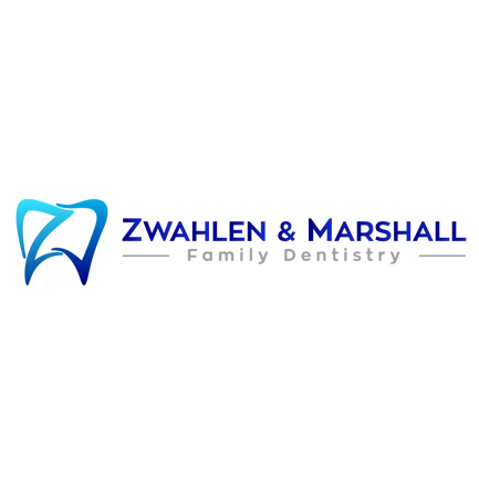 Zwahlen & Marshall Family Dentistry