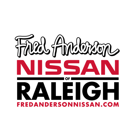 Fred Anderson Nissan of Raleigh in Raleigh NC