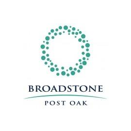 Broadstone Post Oak