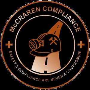 McCraren Compliance