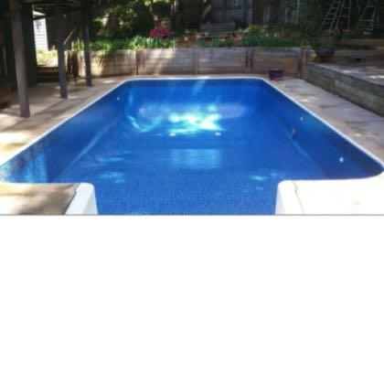 Lazy Day Pool and Spa, Inc. image 48